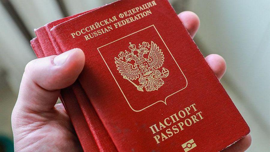 <p>Фото © ТАСС / Коньков Сергей</p>