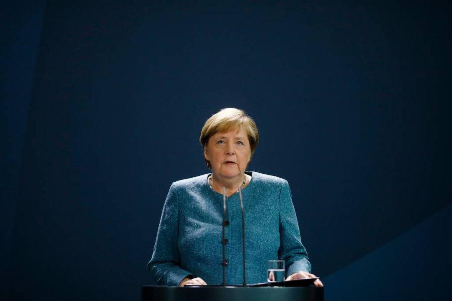 <p>Фото © ТАСС / AP / Markus Schreiber</p>
