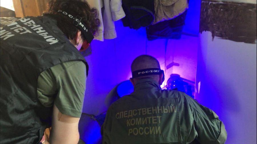 "<p>Фото © <a href=""https://sledcom.ru/news/item/1495185/"" target=""_blank"" rel=""noopener noreferrer"">Следственный комитет России</a></p>"