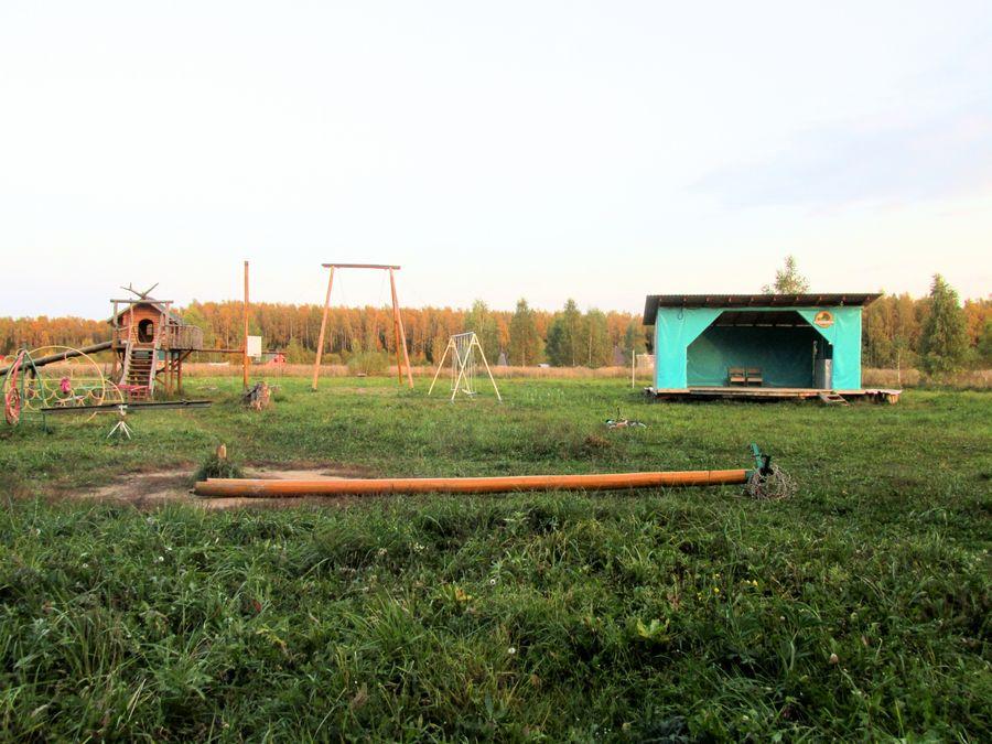 <p>Фото © Пресс-служба СУ СКР по Ивановской области</p>