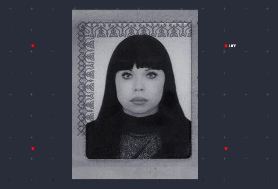Наталье Вахрушевой на момент жуткой смерти было всего 32 года. Кадр из видео YouTube/СЕГОДНЯ