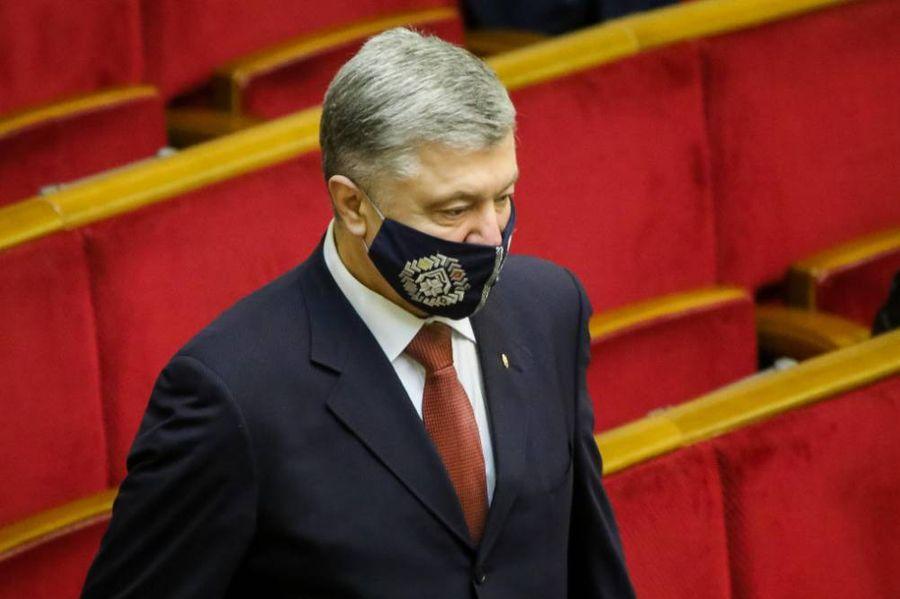 <p>Фото © ТАСС / Плачков Сергей</p>