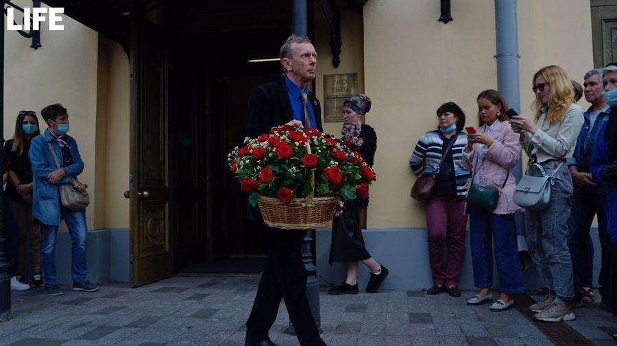 Фото © LIFE / Роман Вдовиченко