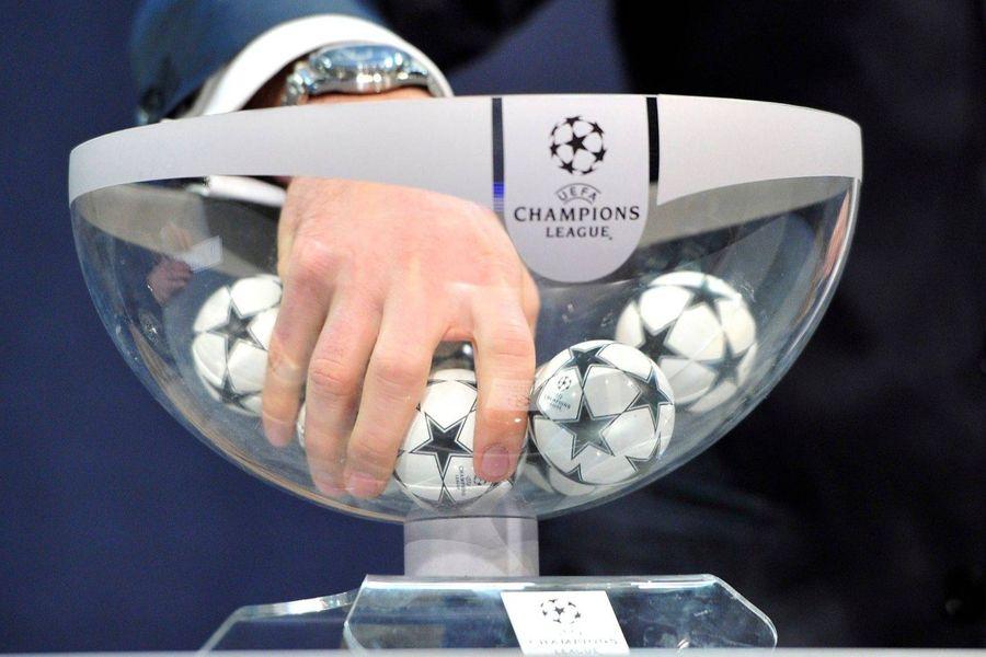 "<p>Фото  © <u><a href=""https://mobile.twitter.com/ChampionsLeague"" target=""_blank"" rel=""noopener noreferrer"">twitter.com/ChampionsLeague</a></u></p>"