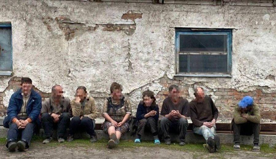 "<p>Фото © <a href=""https://khar.gp.gov.ua/ua/news.html?_m=publications&_c=view&_t=rec&id=281830"" target=""_blank"" rel=""noopener noreferrer"">Харьковская областная прокуратура</a></p>"