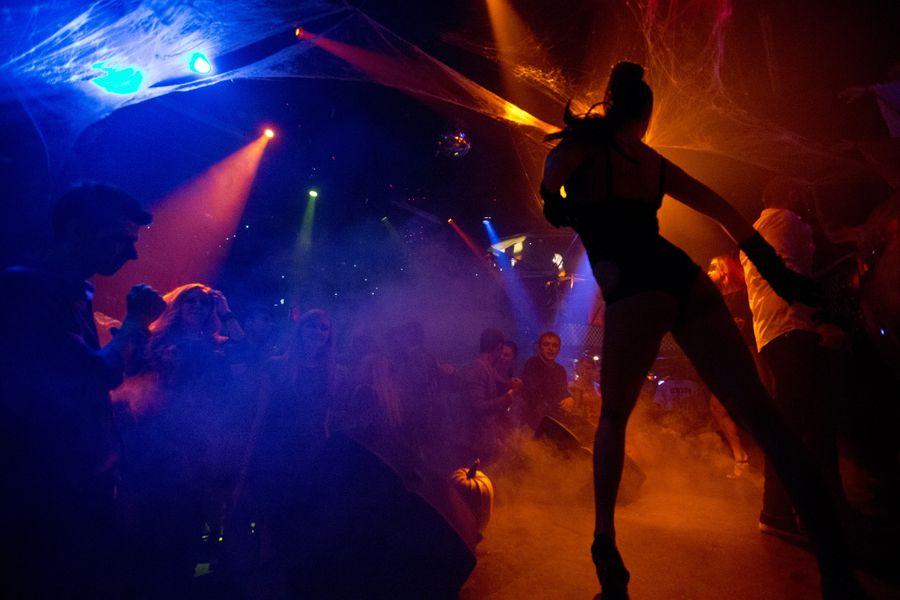Клубы дискотеки бары москвы фитнес клубы алекс фитнес в москве