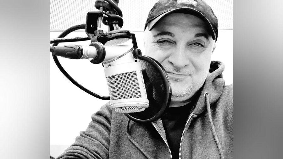 "<p>Рубен Акопян. Фото © Instagram / <a href=""https://www.instagram.com/rubenakopyan_radio/"" target=""_blank"" rel=""noopener noreferrer"">rubenakopyan_radio</a></p>"