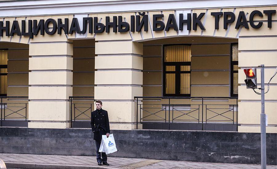 Фото © ТАСС / Савостьянов Сергей