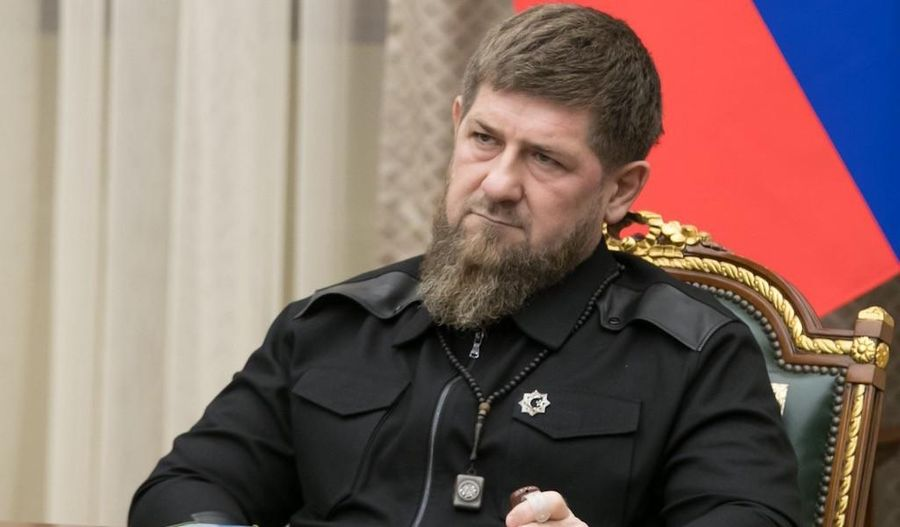 "<p>Фото © VK / <a href=""https://vk.com/ramzan?z=photo279938622_457287572/wall279938622_450269"" target=""_blank"" rel=""noopener noreferrer"">Рамзан Кадыров</a></p>"