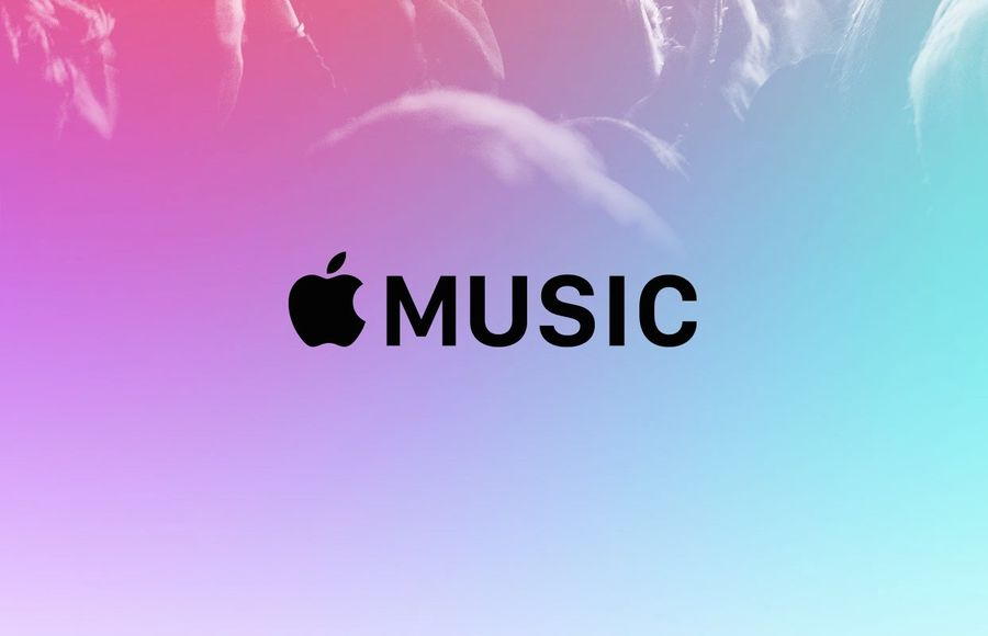 Фото © Apple Music