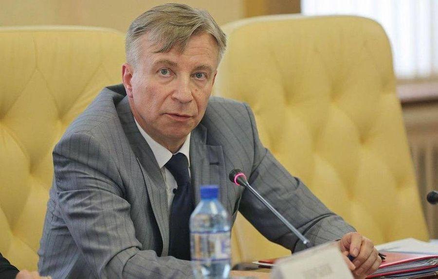 "<p>Фото © VK / <a href=""https://vk.com/sovetministrov"" target=""_blank"" rel=""noopener noreferrer"">Совет министров Республики Крым</a></p>"