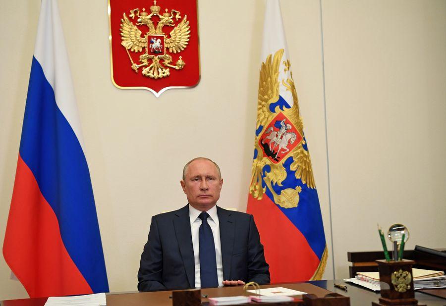 <p>Фото © Алексей Никольский / Пресс-служба</p>
