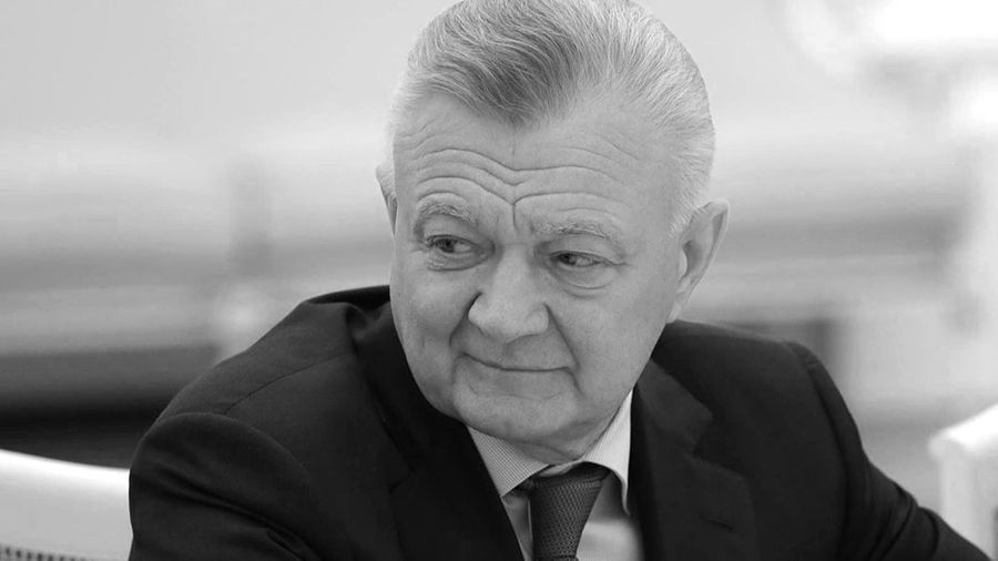 "<p>Олег Ковалёв. Фото © <a href=""http://kremlin.ru/catalog/regions/RYA/events/53886/photos/47181"" target=""_blank"" rel=""noopener noreferrer"">kremlin.ru</a></p>"