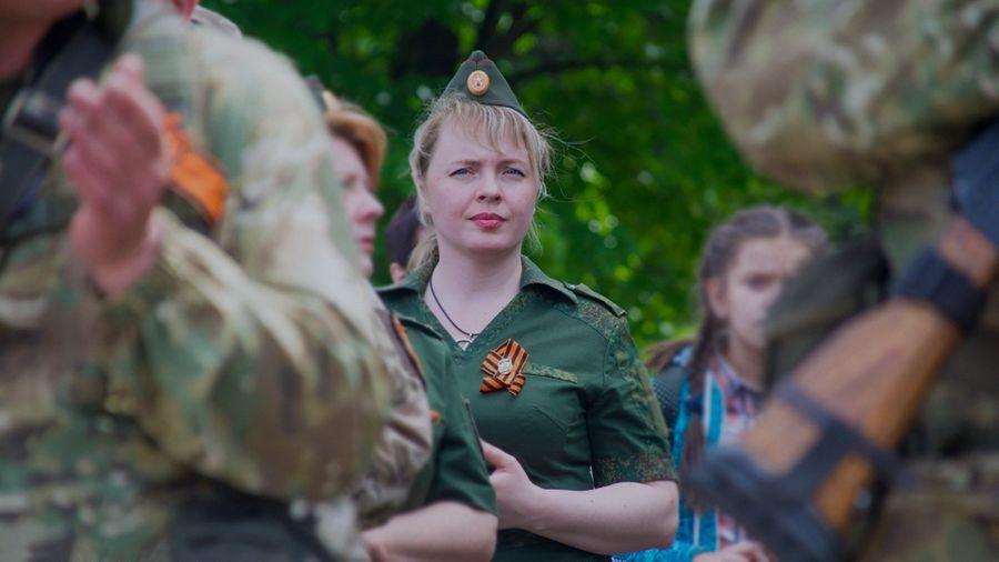 "<p>Фото © <a href=""http://patriot-donetsk.ru/20102-s-dnem-medicinskogo-rabotnika.html"" target=""_blank"" rel=""noopener noreferrer"">ИА ""Новороссия"" / Давид Худжиес / patriot-donetsk.ru</a></p>"