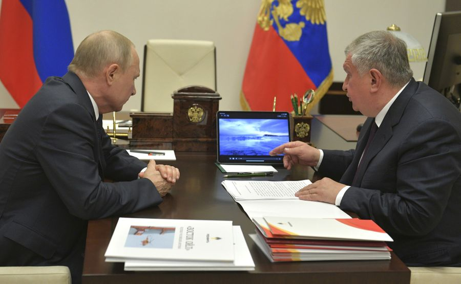 "<p>Фото © <a href=""http://kremlin.ru/events/president/news/63346/photos/63835"" target=""_blank"" rel=""noopener noreferrer"">Пресс-служба Кремля</a></p>"