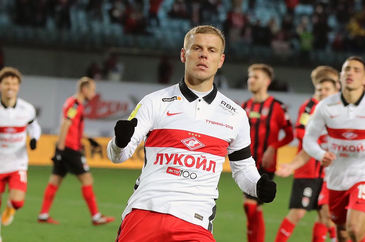 "<p>Фото © <a href=""https://premierliga.ru/media/photo/photo_20910.html"" target=""_blank"" rel=""noopener noreferrer"">Премьер-лига</a> / Константин Рыбин</p>"