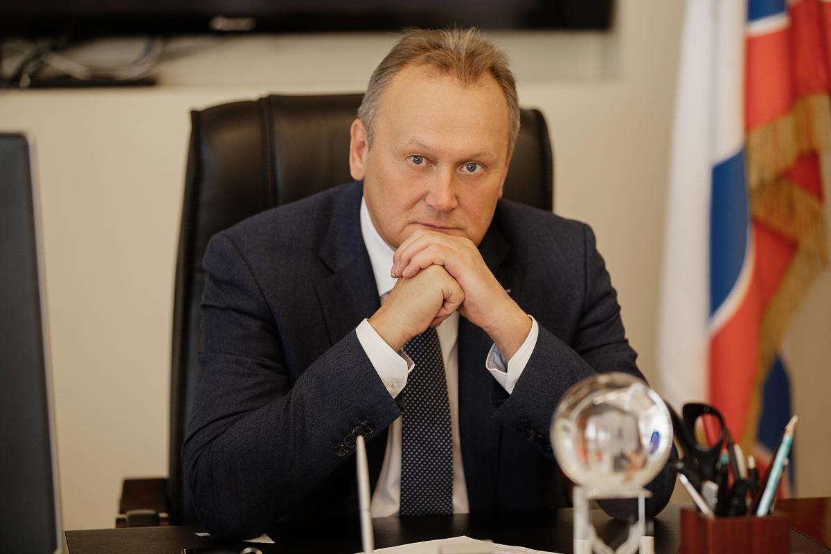 <p>Фото © Администрация Выборгского района</p>