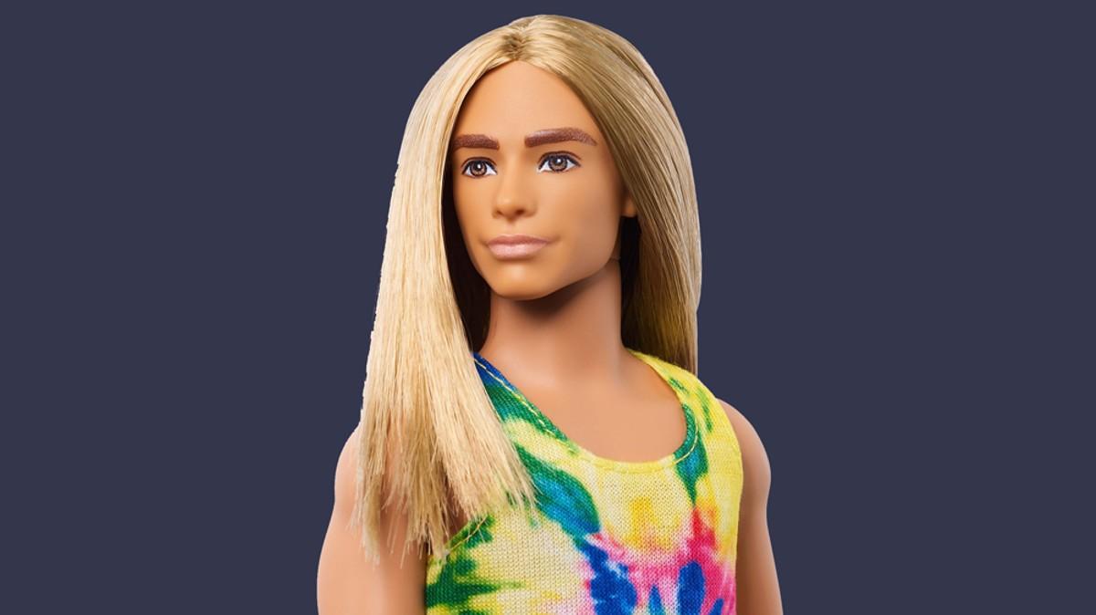 "<p>Фото © <a href=""https://barbie.mattel.com/shop/en-us/ba/barbie-fashionistas-doll-138-ghw66"" target=""_blank"" rel=""noopener noreferrer"">Twitter / william</a></p>"