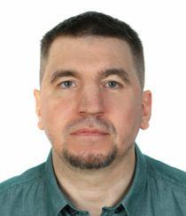 Сенькин Станислав