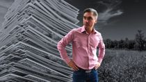 "Хозяин ""ЛДПР ТВ"", землевладелец и лоббист своих интересов. Как устроена бизнес-империя депутата Андрея Свинцова"