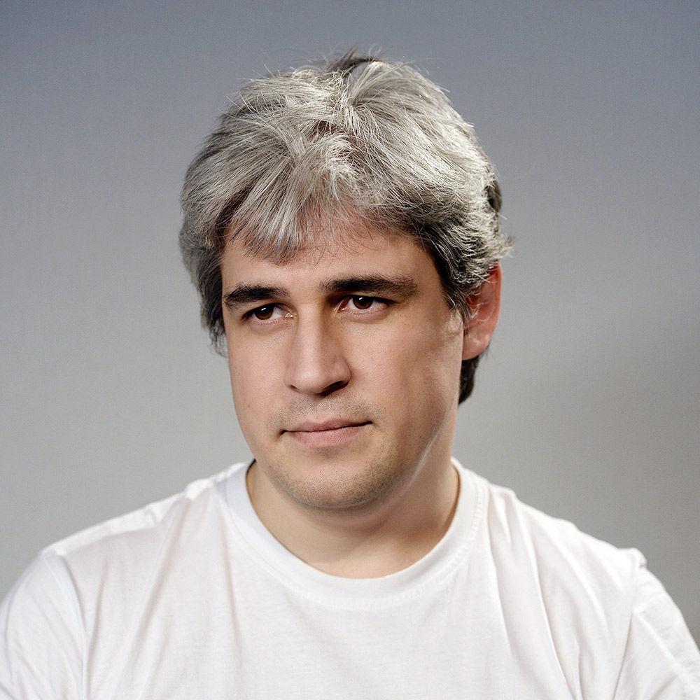 Хасанов Тимур