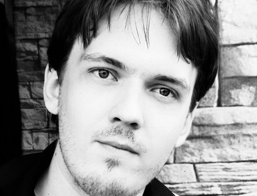 Жигальцев Сергей Николаевич