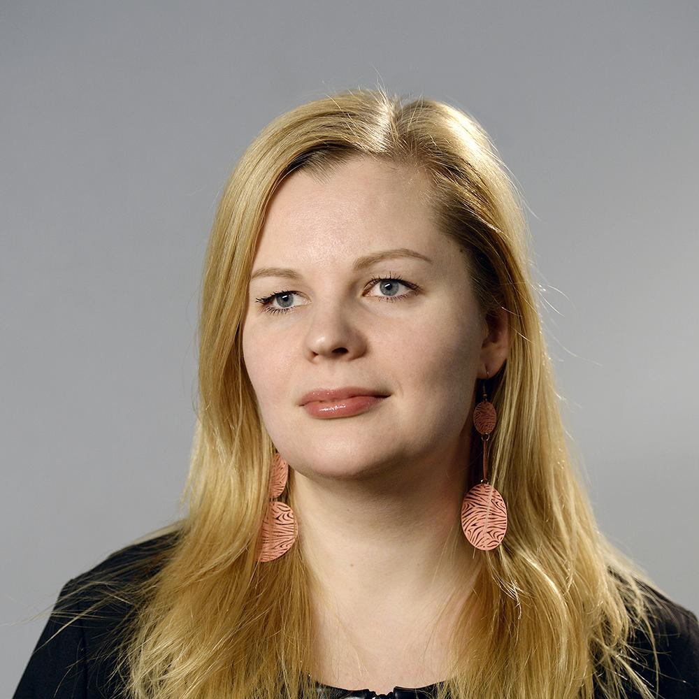Корчмарек Наталья