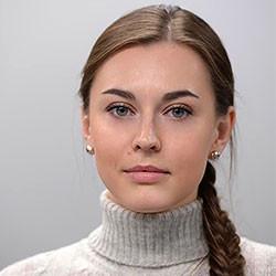Майорова Юлия