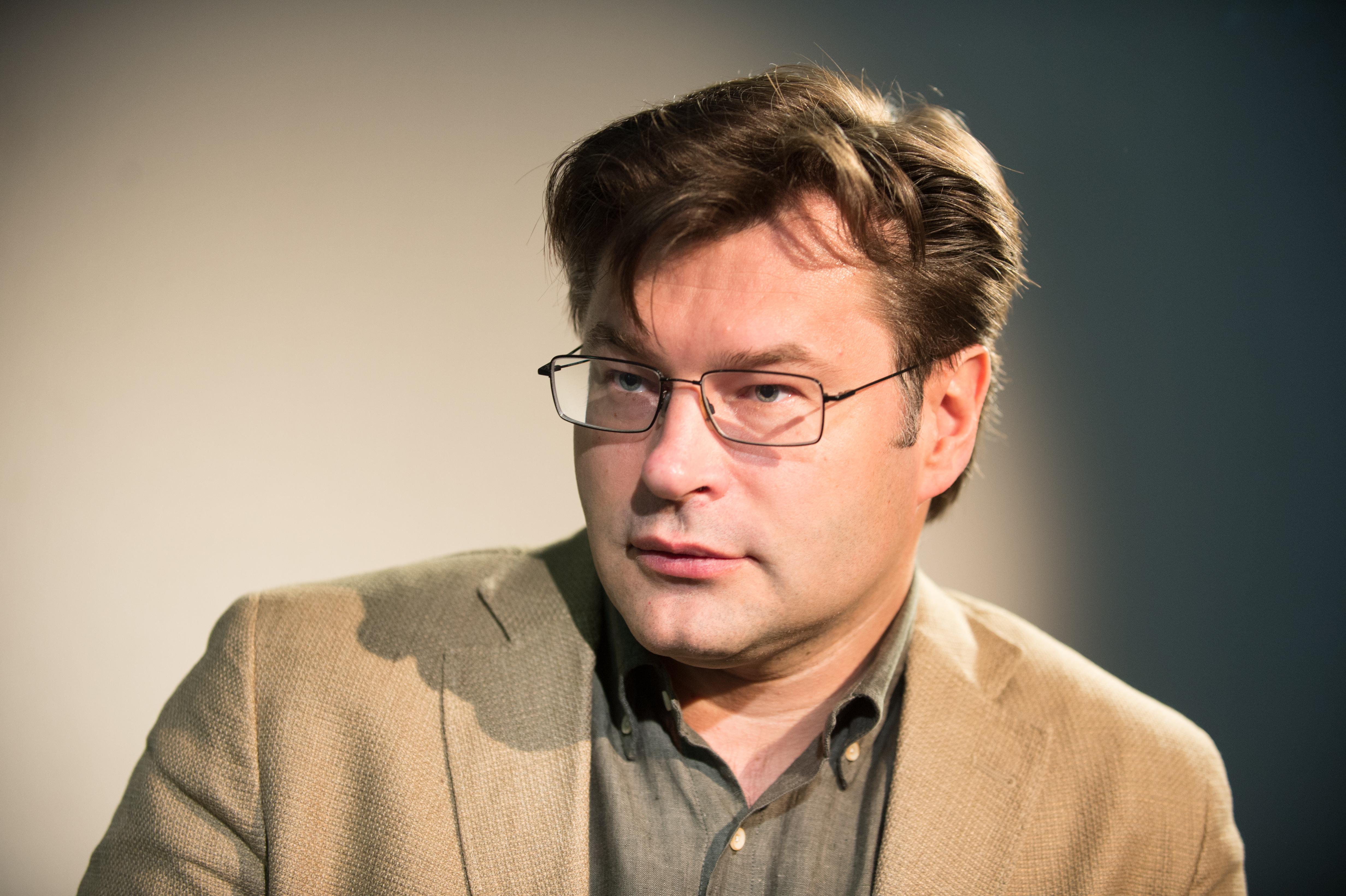 Мухин Алексей
