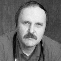 Беляков Дмитрий