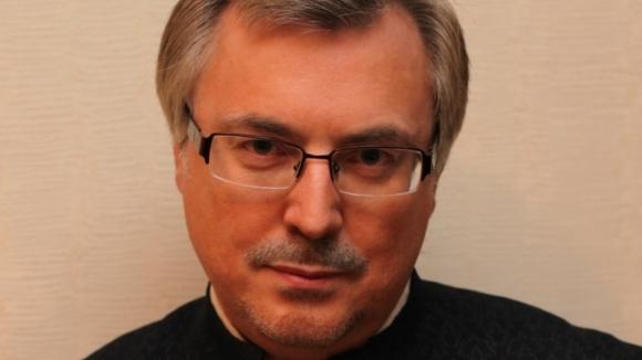 Маслов Алексей Александрович