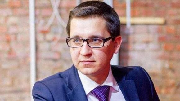 Хащенко Антон
