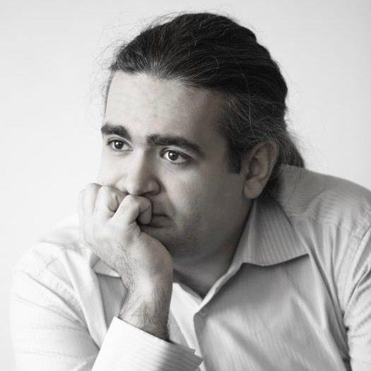 Мирзаян Геворг