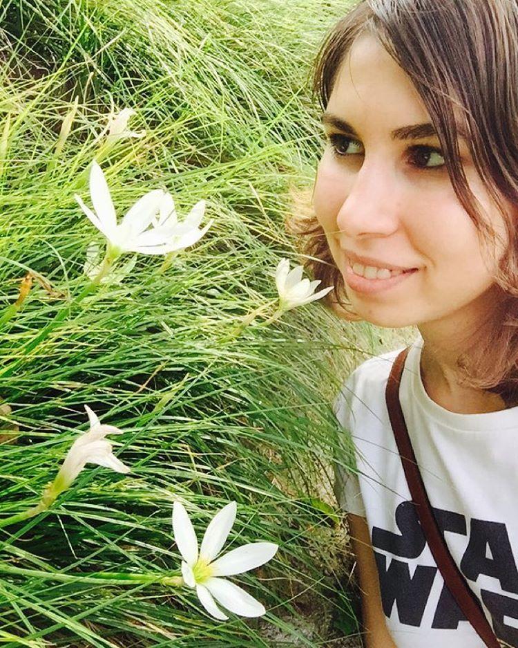 Мухутдинова Татьяна
