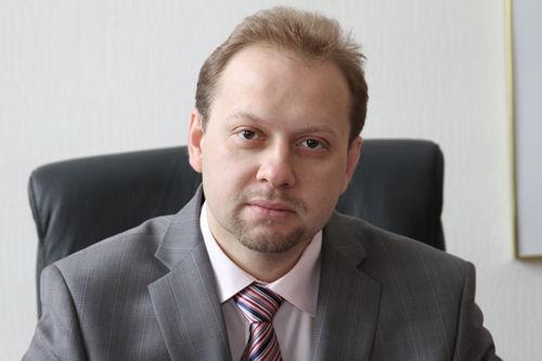 Матвейчев Олег