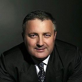 Перенджиев Александр