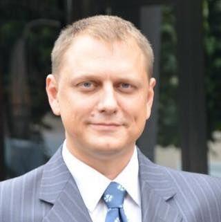Сергей Журавлев