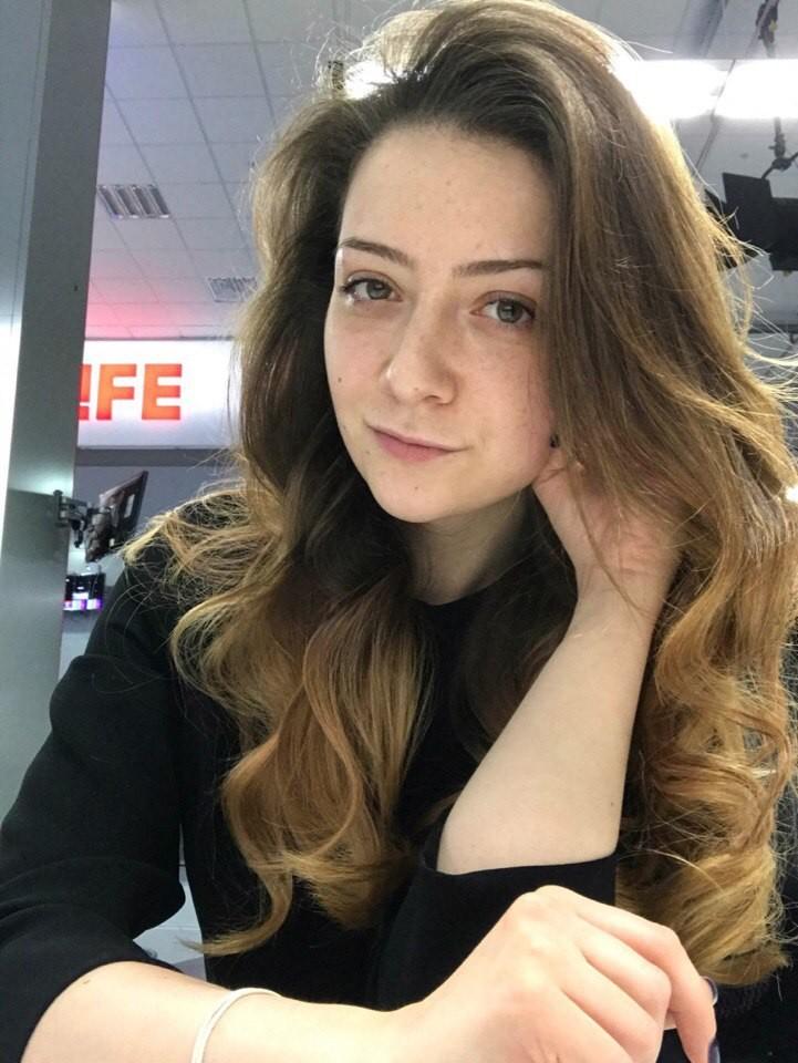 Останина Светлана  Юрьевна