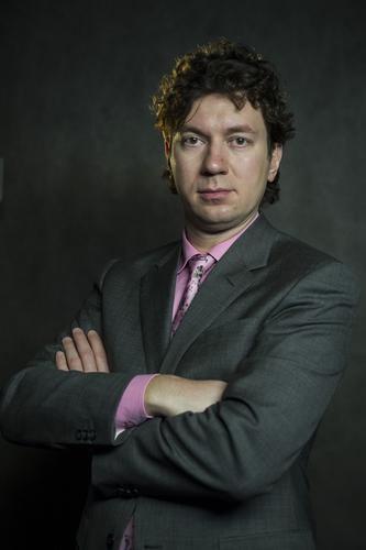 Владимир Можайцев