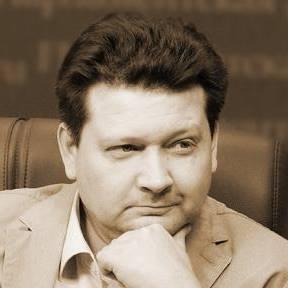Дробницкий Дмитрий