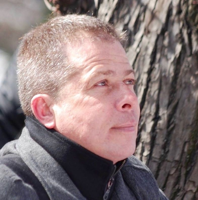 Татарчук Андрей