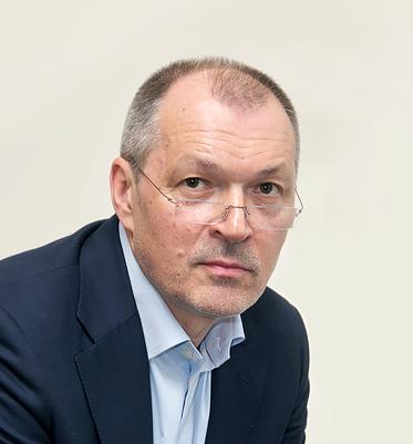 Марушкевич Андрей