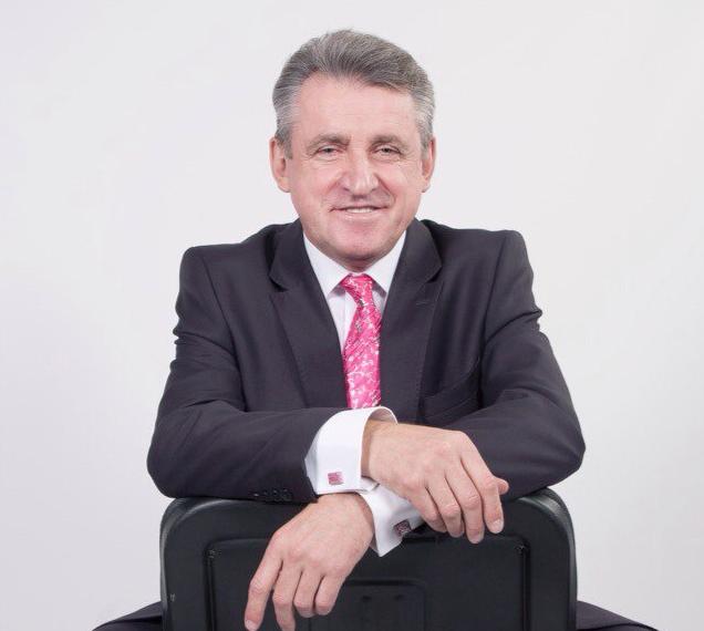 Аграшенков Александр