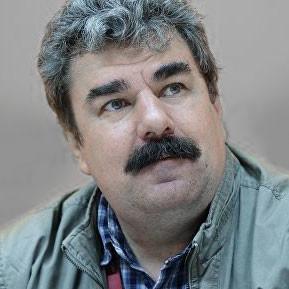 Леонков Алексей
