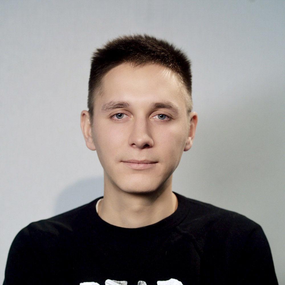 Сержан Эдвард