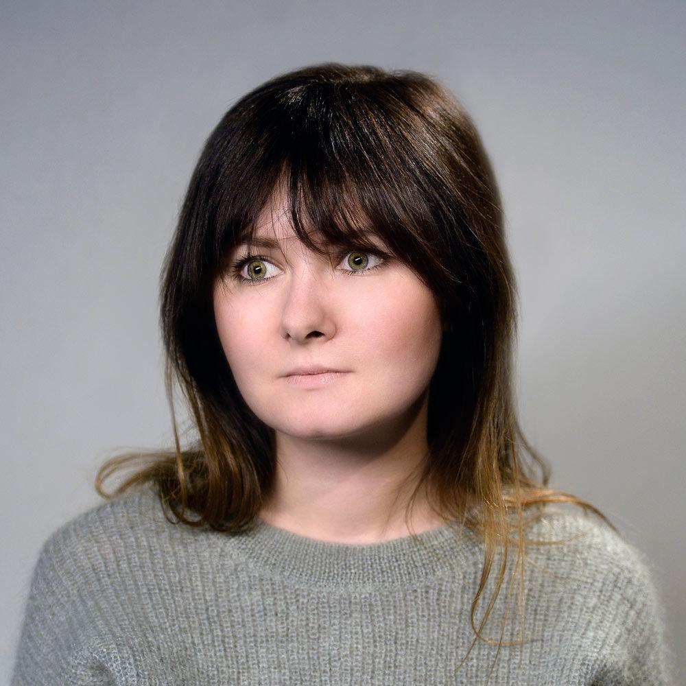 Богомолова  Дарья