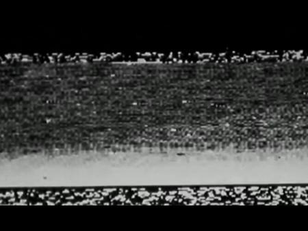 """Сигналы, переданные космическим аппаратом """"Марс-3"""". Фото © The Planetary Society"""