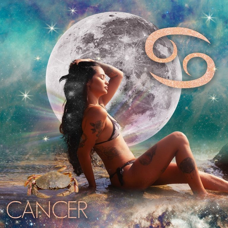 Коллаж © astrology.tv