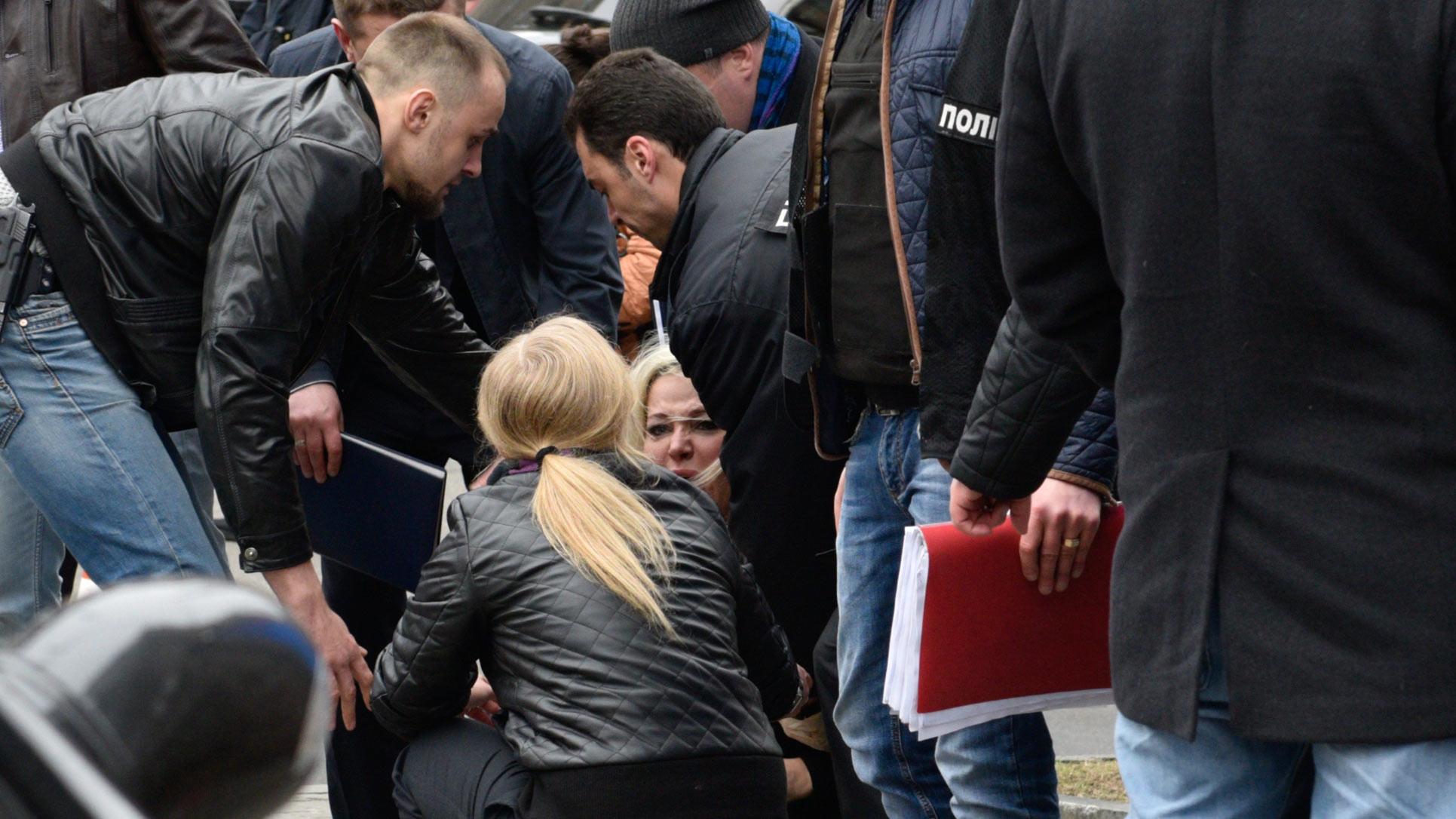 Фото: © РИА Новости / Стрингер