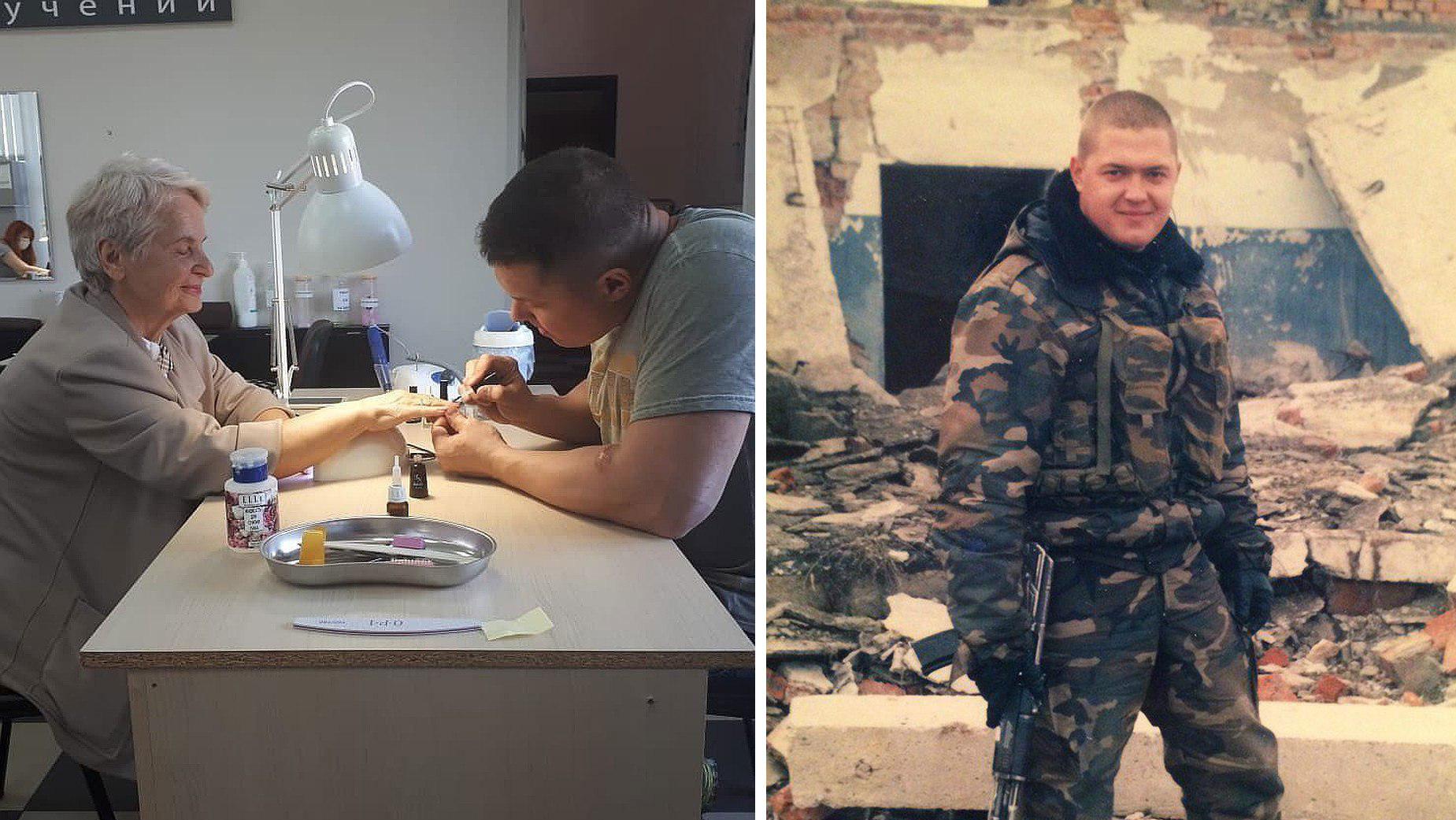 """Фото © """"Комсомольская правда"""""""